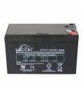 Batería AGM 12v 7.2Ah