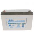 Batería AGM 12v 100Ah