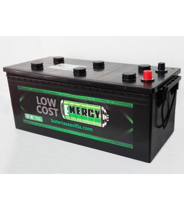 Batería Arranque 180Ah 1050A