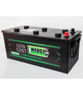 Batería Arranque 220Ah 1250A