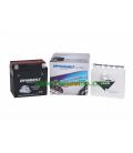 YTX5L-BS motos 12v 4ah DTX5L-BS baterias sevilla acido