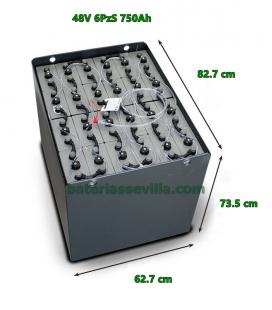 bateria-48v-6pzs-750-ah-carretilla-elvadora-baterias-sevilla-din-pzs-cofre