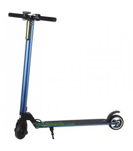 Patinete-electrico-mb-es20-azul-scooter-rueda-5.5-litio-baterias-sevilla