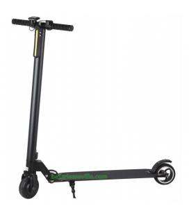 Patinete-electrico-mb-es20-negro-scooter-rueda-5.5-litio-baterias-sevilla