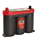 Bateria-Optima-RedTop-RT-S-2.1-6V-50Ah-RTS 2.1-baterias-arranque-sevilla-aviones