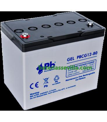 Bateria-gel-PBCG12-80-12v-80ah-ciclo-profundo-baterias-sevilla-recambio-gnb-exide-sonnenschein-gf-12-63-72-y