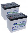 2-baterias-gel-clclo-profundo-12v-80ah-fregadora-transpaleta-apilador-bateria