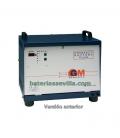 Cargador-cbc-48v-120a-trifasico-convencional-baterias-Sevilla-version-anterior