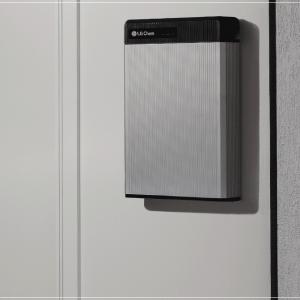 Ikea compite con Tesla lanzando su propia batería doméstica