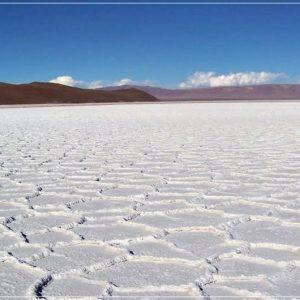 Argentina liderará la extracción del litio