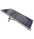 Solar - Eólica